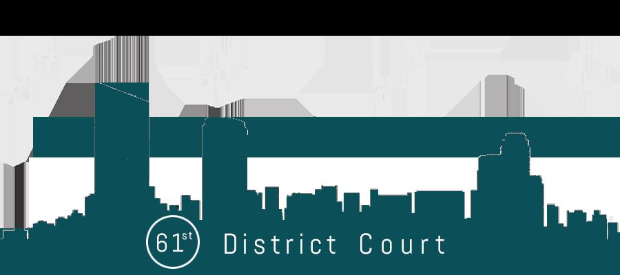 61st District Court   City of Grand Rapids, Michigan